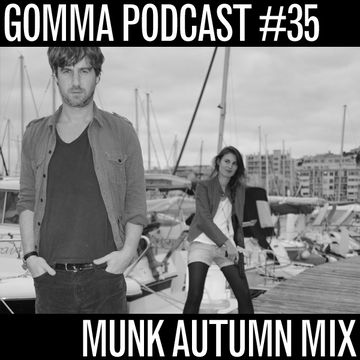 2010-12-09 - Munk - Munk Autumn Mix (Gomma Podcast 35).jpg