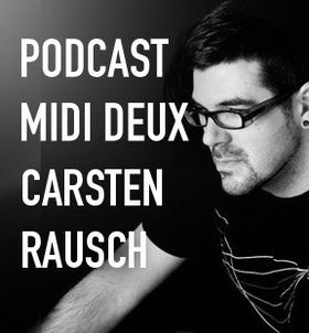 2011-01-06 - Carsten Rausch - Cupcakes & Teaspoon Midi Deux Podcast 16.jpg