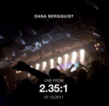2011-09-30 - Dana Bergquist @ 2.35-1, Berns.jpg