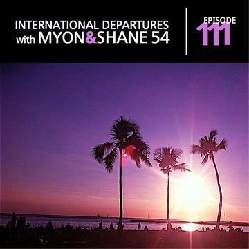 2012-01-11 - Myon & Shane 54 - International Departures 111.jpg