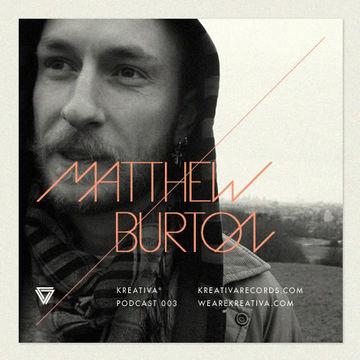 2012-03-13 - Matthew Burton - Kreativa Podcast 003.jpg