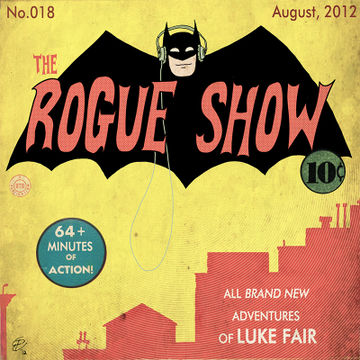 2012-08-08 - Luke Fair - The Rogue Show 018.jpg