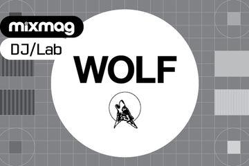 2012-10-12 - Greymatter, KRL, Medlar @ Mixmag DJ Lab.jpg