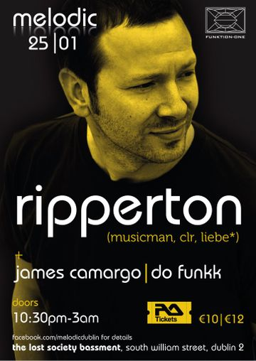 2013-01-25 - Ripperton @ Melodic, Lost Society Bassment.jpg