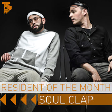 2013-04-14 - Soul Clap - Resident Of The Month Podcast.jpg