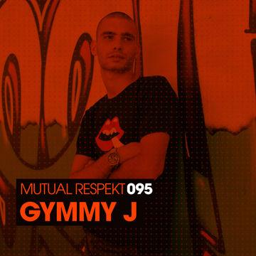 2013-05-17 - Gymmy J - Mutual Respekt 095.jpg