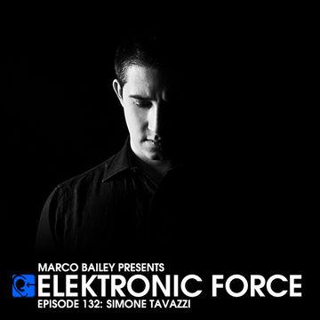 2013-06-20 - Simone Tavazzi - Elektronic Force Podcast 132.jpg