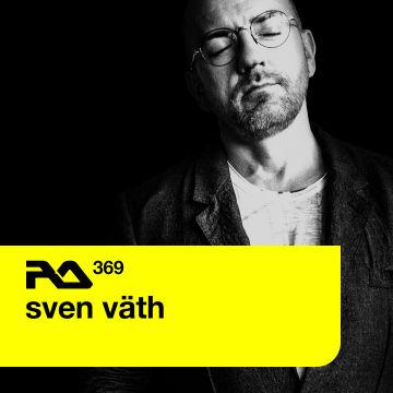 2013-06-24 - Sven Väth - Resident Advisor (RA.369).jpg
