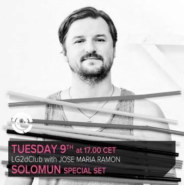 2013-07-09 - Solomun @ LG2dClub, Ibiza Global Radio.jpg
