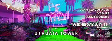 2013-07-31 - Be Crazy, Ushuaia -1.jpg