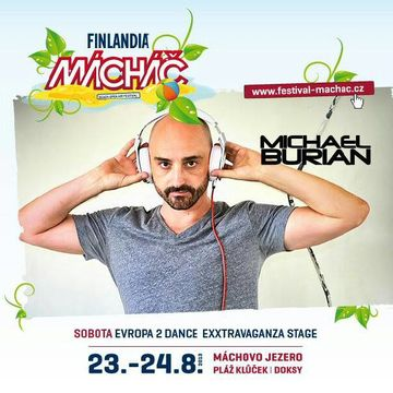 2013-08-24 - Michael Burian @ Mácháč - Beach Open Air.jpg