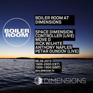 2013-09-06 - Boiler Room x Dimensions Festival.jpg