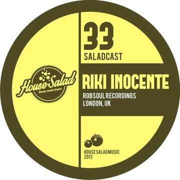 2013-09-10 - Riki Inocente - House Salad Podcast 033.jpg