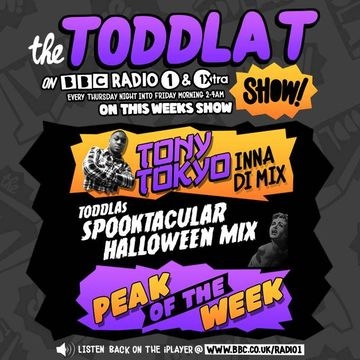 2013-11-01 - Toddla T, Tony Tokyo - Steel City, BBC Radio 1.jpg