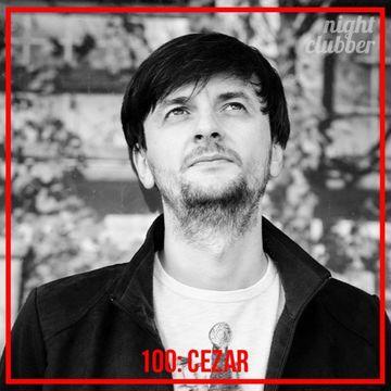 2013-11-04 - Cezar - Nightclubber.ro Podcast 100.jpg