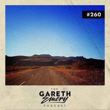 2013-11-11 - Gareth Emery - The Gareth Emery Podcast 260.jpg