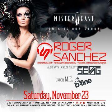 2013-11-23 - Mister East.jpg