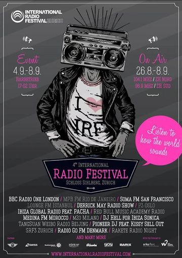 2013 - International Radio Festival.jpg