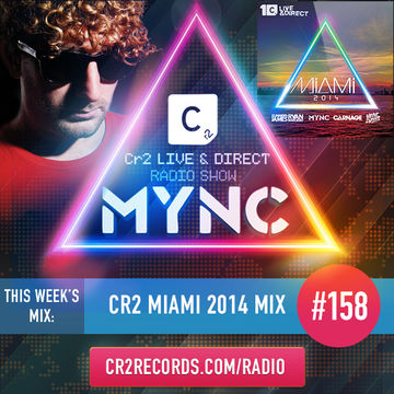 2014-03-31 - MYNC - Cr2 Live & Direct Radio Show 158.jpg