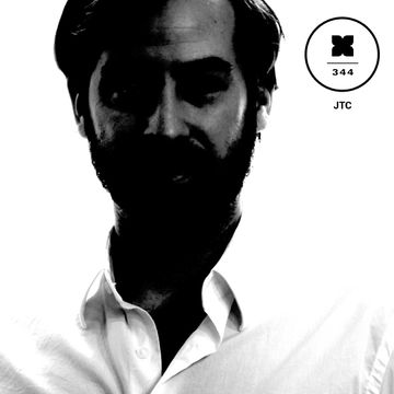 2014-05-27 - JTC - EM15 Mix (XLR8R Podcast 344).jpg