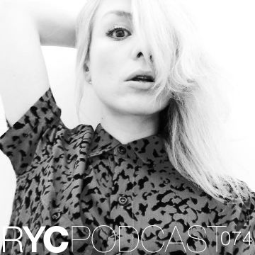 2014-06-04 - Annie Hall - RYC Podcast 074.jpg