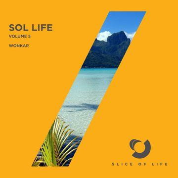 2014-07-04 - Wonkar - Sol Life Vol. 5.jpg