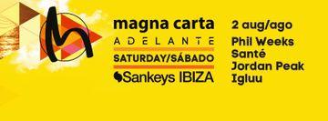 2014-08-02 - Magna Carta, Sankeys.jpg