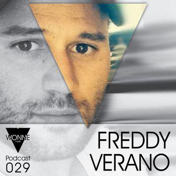 2014-08-03 - Freddy Verano - WONNEmusik Podcast 029.jpg
