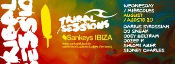 2014-08-20 - Tribal Sessions, Sankeys.jpg