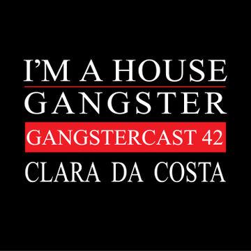 2014-08-28 - Clara Da Costa - Gangstercast 42.jpg