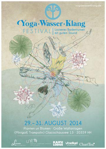 2014-08-30 - Yoga Wasser Klang Festival.jpg