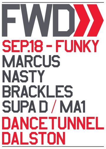 2014-09-18 - FWD - Funky Takeover, Dance Tunnel.jpg