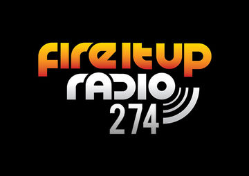2014-09-29 - Eddie Halliwell - Fire It Up (FIUR 274).jpg