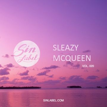 2014-10-08 - Sleazy McQueen - Sin Label Sessions Vol. 20.jpg
