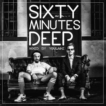 2014-11-28 - Youlaike - Sixty Minutes Deep 001.jpg