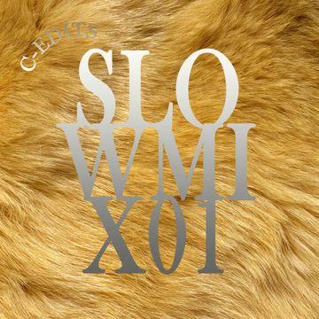 2014-12-05 - C-Edits - Slow Mix 01.jpg