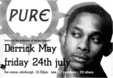 1993-07-24 - Derrick May @ Pure - Sunday Service.jpg