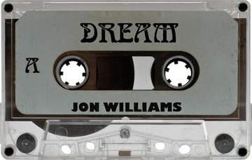 199X - Jon Williams @ DREAM, Los Angeles -1.jpg
