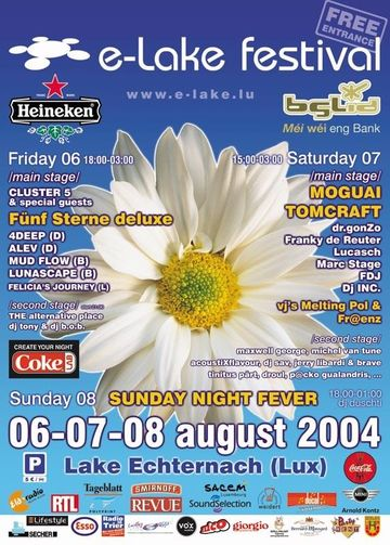 2004-08-0X - E-Lake Festival.jpg