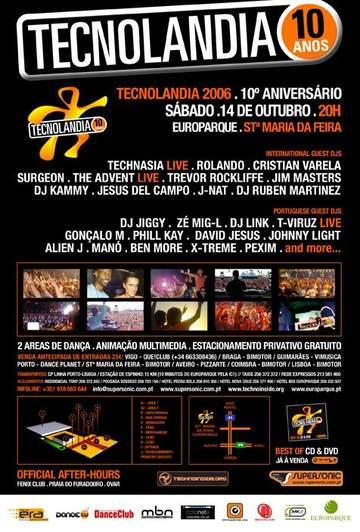 2006-10-14 - 10 Years Tecnolandia.jpg