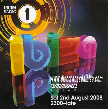 2008-08-02 - BBC Radio 1 @ Amnesia, Ibiza -1.jpg