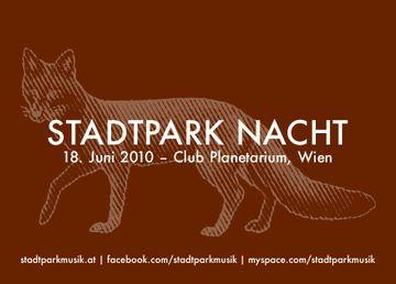 2010-06-18 - Cityfox Stadtpark Nacht, Planetarium -1.jpg
