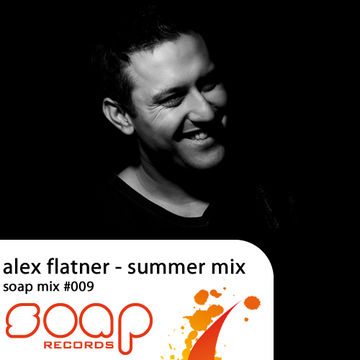 2010-09-08 - Alex Flatner - Soap Podcast 9.jpg