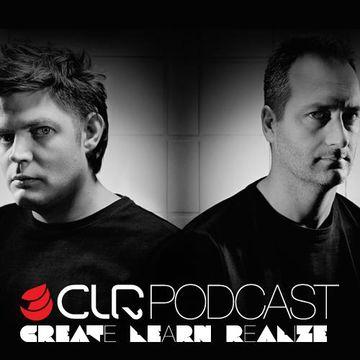 2010-10-11 - Slam - CLR Podcast 085.jpg