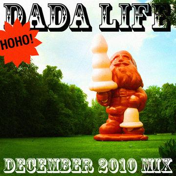 2010-12-17 - Dada Life - December Promo Mix.jpg