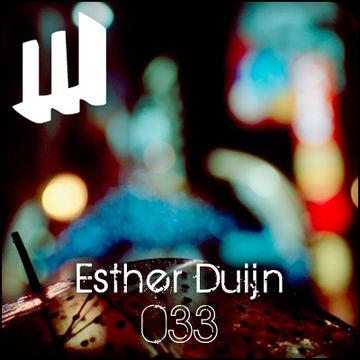 2011-02 - Esther Duijn - Melbourne Deepcast 033.jpg