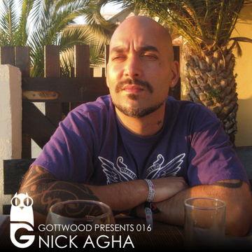 2011-05-27 - Nick Agha - Gottwood 016.jpg