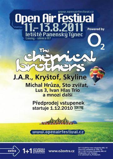 2011-08-1X - Open Air Festival.jpg