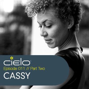2012-01-12 - Cassy - Cielo Podcast 011-2.jpg