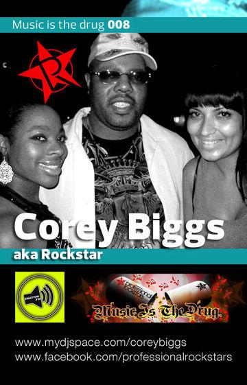 2012-01-27 - Corey Biggs - Music Is The Drug 008.jpg